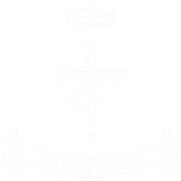 King's Education Group